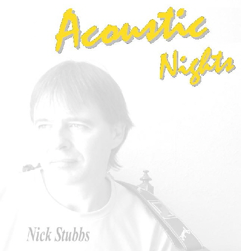 Acoustic_Nights